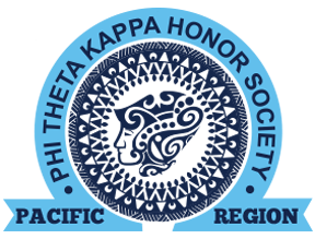 Pacific Regional Website